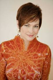 practical and easy care hairstyles for women in their forties best 25 hairstyles for older ladies ideas on pinterest grey