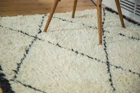 Moroccan Rugs Cheap Area Rugs Interesting Black And White Moroccan Rug Amazing Black