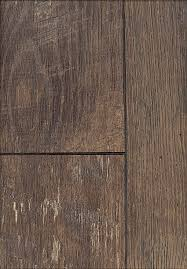 Mannington Laminate Revolutions Plank by Mannington Laminate Flooring French Oak Caraway Mannington