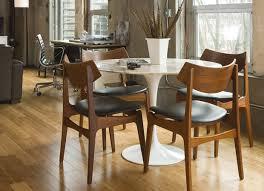 loudoun valley floors home design marja