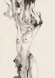 25 trending figure drawing ideas on pinterest human figure
