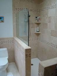 small bathroom walk in shower designs modern bathroom design ideas with walk in shower small bathroom