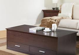 page 33 of coffee tables category solid wood lift top coffee