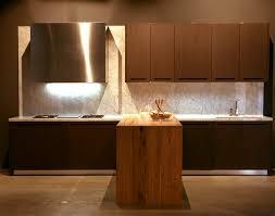 magasin cuisine et salle de bain aménagement de cuisine salle de bains chambre dressing bureau