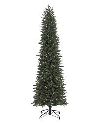 pencil artificial tree treetopia