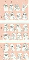 body language meme by endling great example of body language