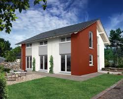 Eigenheim Verkaufen Haus Zum Verkauf 56825 Beuren Mapio Net
