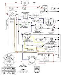 kohler wiring diagram carlplant