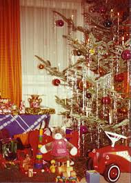 Decoration Of Christmas Tree History by Tinsel Wikipedia