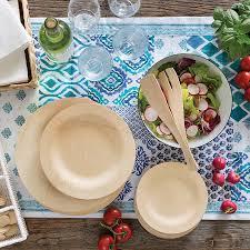 bamboo disposable plates bamboo disposable plates ideas best home decor ideas benefits