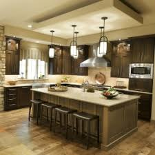 pendant light for kitchen island gray kitchen island manificent plus kitchen island kitchenpendant