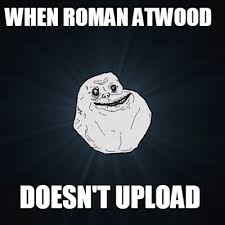 Free Online Meme Generator - upload image meme generator 28 images this is why i dont upload