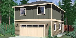 garage floorplans carriage garage plans apartment garage adu plans 10143
