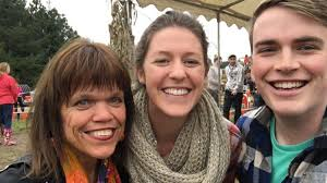 wedding date molly roloff s wedding date and venue confirmed by roloff
