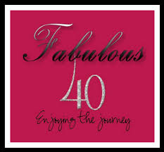 25th birthday card quotes quotesgram women turning 40 quotes quotesgram just sayin