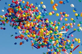 balloon delivery service what is it about balloons delivery service in singapore