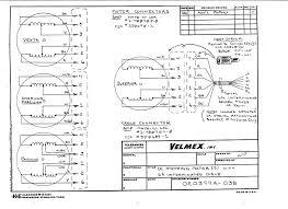 velmex motor controllers vxm