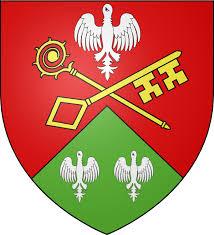 Aiglemont
