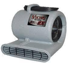fans for sale south houston 77587 viking air movers and drying fans for