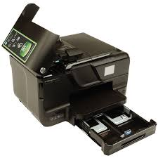 hp officejet 8600 plus price in pakistan specifications features