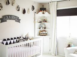 Baby Nursery Decorations 51 Gorgeous Gender Neutral Baby Nursery Ideas