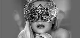 white masquerade masks for women masquerade masks for women women s venetian masks vivo masks