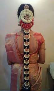 bridal makeup set bridal makeup artist chennai bridal makeup services chennai