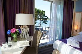 chambres d hotes benodet kastel hôtel bénodet liste d hôtels en finistère sud bretagne
