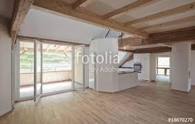 wandbilder wohnzimmer landhausstil snofab wandbilder wohnzimmer landhausstil