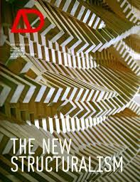 Ad Architectural Design | ad architectural design rpisite com