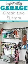 30 best garage u0026 outdoor organization images on pinterest garage