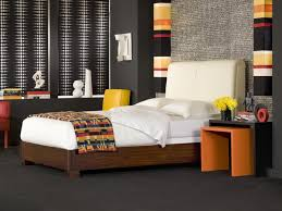 Circle Hanging Bed by Bedroom The Best Inspiring Men Bedroom Design Ideas Kropyok Home