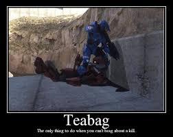 Funny Halo Memes - halo meme by kaboose54 on deviantart