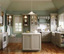 martha stewart kitchen island martha stewart kitchen cabinets cottage kitchen martha stewart