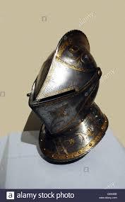 100 paper knight helmet template thor ragnarok foam helmet