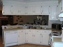 wood appliques for cabinets anyone have experience removing wood appliques on cabinets