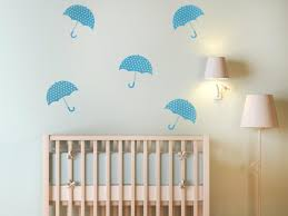choosing paint colors tips for baby bedroom 5 house design ideas