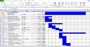 business plan format xls business plan spreadsheet tire driveeasy co