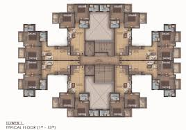 shaw afb housing floor plans mesmerizing northeastern housing floor plans pictures best idea
