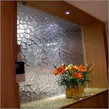 glass panels for kitchen cabinets free kitchen roomkitchen