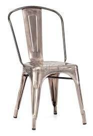 Metal Folding Patio Chairs by Metal Patio Chairs Ikea Too Ikea Metal Patio Chairs The Cavender
