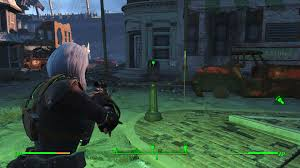 Fallout 4 Map With Locations by Fallout 4 Mission Guide Butcher U0027s Bill Vgamerz