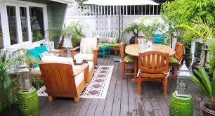 curious small patio ideas tags outdoor patio decorating ideas