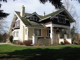 Craftsman Home Design Elements 63 Best Historic Bungalows Images On Pinterest Craftsman