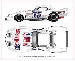 corvette racing stickers 1008 best team corvette images on cars corvettes and
