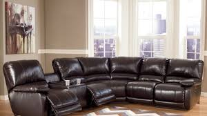 Sofa Stores Belfast Likableart Sofa Shops Dundee Beautiful Brown Velvet Sofa Under