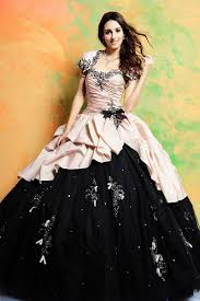 vintage ball gown prom dresses dress on sale