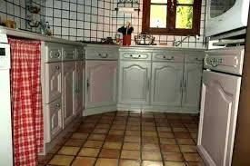 peindre meuble cuisine stratifié stunning repeindre meubles cuisine ideas joshkrajcikus repeindre