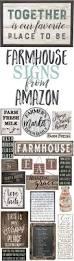Kitchen Decorating Ideas Pinterest Best 25 Farmhouse Decor Ideas On Pinterest Farm Kitchen Decor