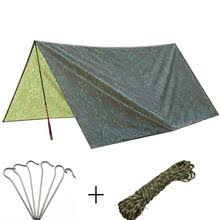 Awning Sizes Popular Tarp Sizes Buy Cheap Tarp Sizes Lots From China Tarp Sizes